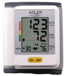 Adler AD 8411
