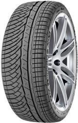 Michelin Pilot Alpin PA4 GRNX XL 275/30 R20 97V