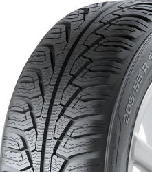 Uniroyal MS Plus 77 XL 275/45 R20 110V