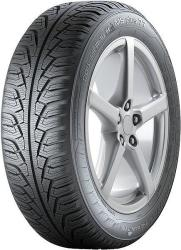 Uniroyal MS Plus 77 245/70 R16 107T