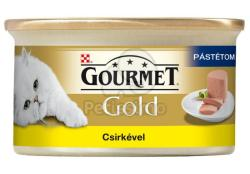 Gourmet Gold Chicken 24x85g