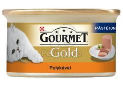 Gourmet Gold Turkey 24x85g