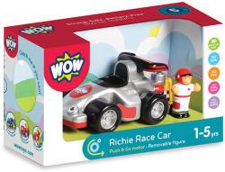 WOW Toys Masina Curse Richie (W10343)