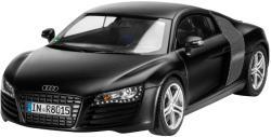 Revell Audi R8 - Set model (RV67057)