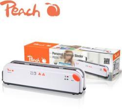 Peach PB200-70