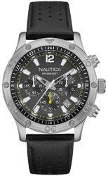 Nautica NAD16544