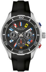 Nautica NAD16537