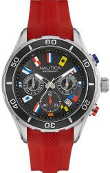 Nautica NAD16535