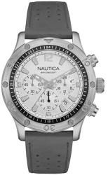 Nautica NAD16546