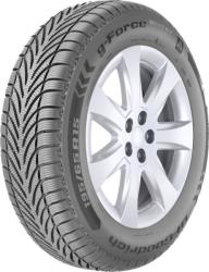 BFGoodrich G-Force Winter 2 185/55 R15 82T