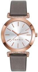 Esprit ES1093620