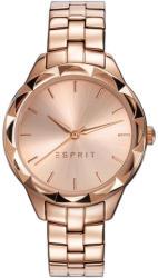 Esprit ES1092520