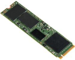 Intel 128GB M.2 2280 SSDPEKKW128G7X1