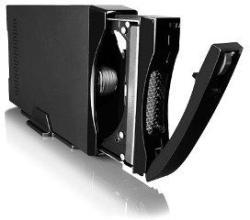 RaidSonic GT1660-WSB3