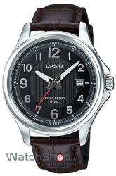 Casio MTP-E126L