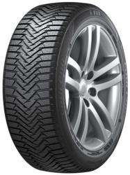 Laufenn I Fit LW31 XL 245/40 R18 97V