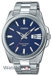 Casio MTP-E127D