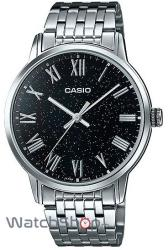 Casio MTP-TW100D