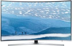 Samsung UE49KU6670