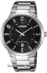Lorus RS979B