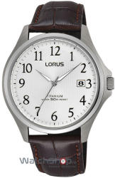 Lorus RS937CX9
