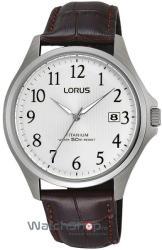 Lorus RS937CX9