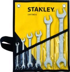 STANLEY Villáskulcs készlet 6db (STMT73663-8)
