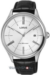 Lorus RS923CX9