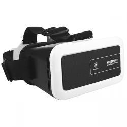 Baseus Vdream 3D VR