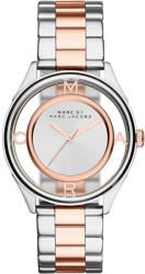 Marc Jacobs MBM3436