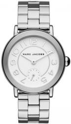 Marc Jacobs MJ3469