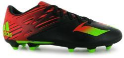 Adidas Messi 15.3 FG