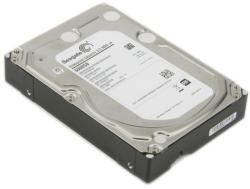 Supermicro 6TB 7200rpm SATA 3 ST6000NM002401
