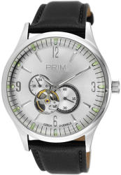 PRIM W01C 1300