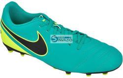 Nike Tiempo Rio III FG