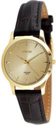 PRIM W02P 10235
