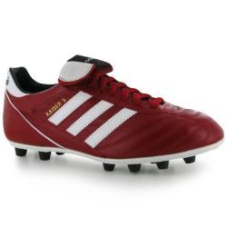 Adidas Kaiser Liga FG