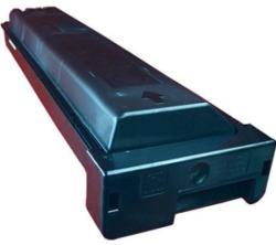 Utángyártott Sharp MX-500GT