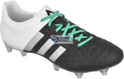 Adidas ACE 15.2 SG
