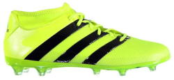 Adidas Ace 16.2 Prime Mesh FG
