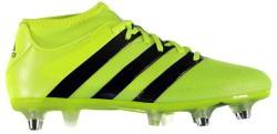 Adidas Ace 16.2 Prime Mesh SG