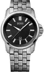 HUGO BOSS 1513043