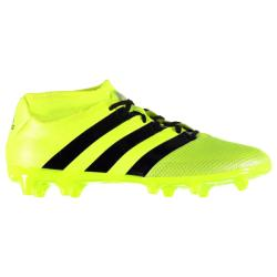 Adidas Ace 16.3 Prime Mesh FG