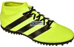 Adidas ACE 16.3 Prime Mesh TF
