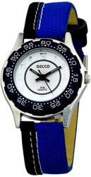 Secco K122