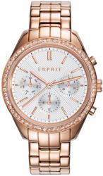 Esprit ES1092320