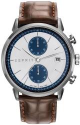 Esprit ES1091810