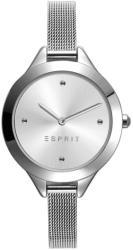 Esprit ES1093920