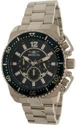 Invicta Pro Diver 21953