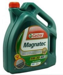 Castrol Magnatec A5 5W-30 (5L)